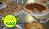 Al Smith's Place - Westgate: $5 for $10 Worth of Diner Fare at Al Smith's Place