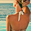 Up to 57% Off Sunless Tanning