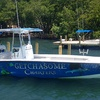 53% Off Fishing Charter in Bal Harbour