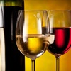58% Off Winetasting at Seventh Street Wine Company