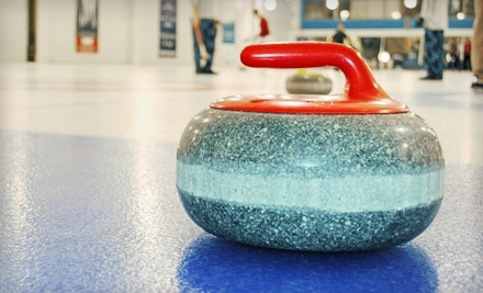 Rock Solid Productions: Intro to Curling Class on March 3 or March 4 (a $40 value) - Rock Solid Productions in Saskatoon