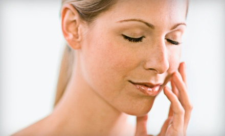 True Beauty Skin Care Center - True Beauty Skin Care Center in Doral