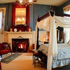 Up to Half Off at Maple Hill Manor in Springfield