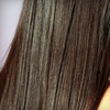 56% Off Hair Services at Studio 410 Salon