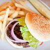 $6 for American Food at Lou's Burger House