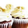 Half Off One Dozen Cupcakes at Sweet Bliss Cupcakery LLC