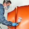45% Off Auto Painting