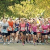 Susan G. Komen Race for the Cure – 47% Off Entry