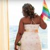 Half Off LGBT Wedding Expo