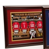 Up to 43% Off Locker Room Prints from Prints That Rock