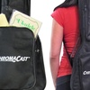 ChromaCast Padded Ukulele Bags