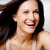 Up to 75% Off Zoom! Teeth Whitening in Boca Raton