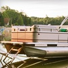 Up to 57% Off Boat Rentals