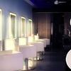60% Off Keratin Treatment at Plush Salon