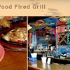 Half Off at Chico's Wood-Fired Grill