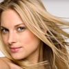 Sam's Hair Studio - Northside: $30 for $60 Worth of Salon Services at Sam's Hair Studio