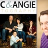 83% Off at Aric & Angie Photography