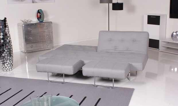 schlafsofa relax melissa groupon goods. Black Bedroom Furniture Sets. Home Design Ideas