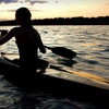 Up to 53% Off Canoe or Kayak Trip for Two