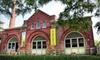 MacLachlan Woodworking Museum/ Pump House Steam Museum - Multiple Locations: Membership to MacLachlan Woodworking Museum and Pump House Steam Museum. Two Options Available.