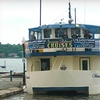 Up to 54% Off Scugog Island Cruise in Port Perry