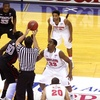 52% Off Ticket to College-Basketball Tournament