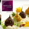 Half Off at Mosaic Bar & Grille