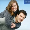 56% Off at The Downtown Dental Group