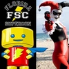 43% Off Weekend Pass to Florida Supercon