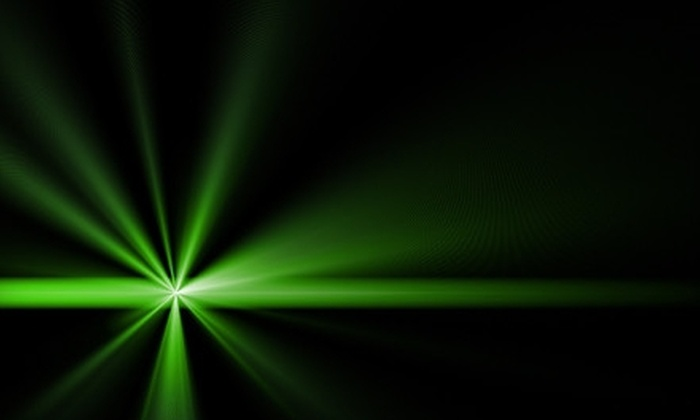 StraTAGem Laser Missions - Frankfort: 90 Minutes of Open-Play Laser Tag for 6, 8, or 12 at StraTAGem Laser Missions in Frankfort (Up to 55% Off)