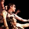 58% Off Belly-Dance Classes