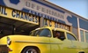 Offerman Automotive - Winkler Safe Neighborhood: $39 for an Oil Change, Tire Rotation, and 25-Point Inspection at Offerman Automotive, Inc ($117.98 Value)