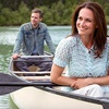 Up to 56% Off Boat Rentals at Evergreen Lake House