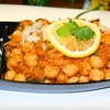 52% Off Indian Fare at Kitchen of India in Oak Forest