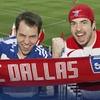 Half Off Ticket to FC Dallas Game in Frisco