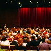 Up to 58% Off Theater Tickets in Costa Mesa