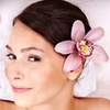 44% Off Spa Package at A Day Of Delight Spa