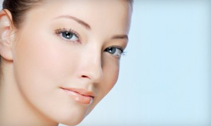 Birmingham Cosmetic Surgery & Vein Center - Southfield: $119 for One Area of Botox-Cosmetic Treatment at Birmingham Cosmetic Surgery & Vein Center in Southfield ($250 Value)