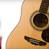 69% Off Concert Outing for Two in Wolfville