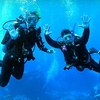 58% Off Scuba Experience from Dive Magic