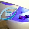 51% Off at True Rest Float Spa