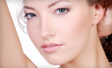 Skin Essentials: Consultation and 6 Laser Hair-Removal Treatments - Skin Essentials in North Providence
