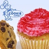 55% Off at Cookie Cutter Bakery