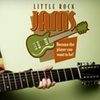 58% Off Guitar Lessons
