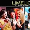 62% Off Karaoke at Limelight