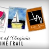 52% Off from Heart of Virginia Wine Trail