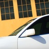 Up to 64% Off Window Tinting in Orange Park