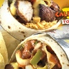 California Tortilla - Baltimore - oob - Inner Harbor: $15 Worth of Fresh Mexican Fare and Beverages at California Tortilla