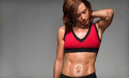 14 Consecutive Days of Unlimited Classes (a $120 value) - Kissimmee Fit Body Boot Camp in Kissimmee