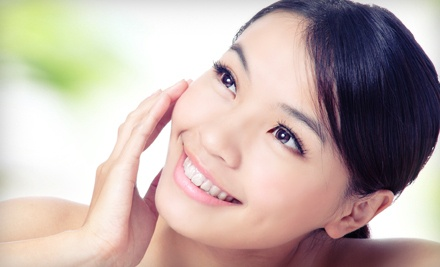 One Microdermabrasion (an 85 value) - Bodhi Tree Salon & Day Spa in Murfreesboro